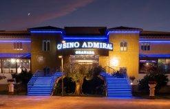 Casino Austria - 63325