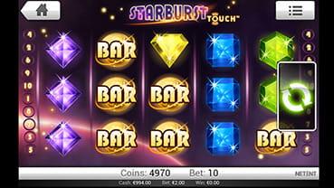 Casino Bonus 2020 - 29719