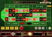 Casino Bonus 2020 - 34144