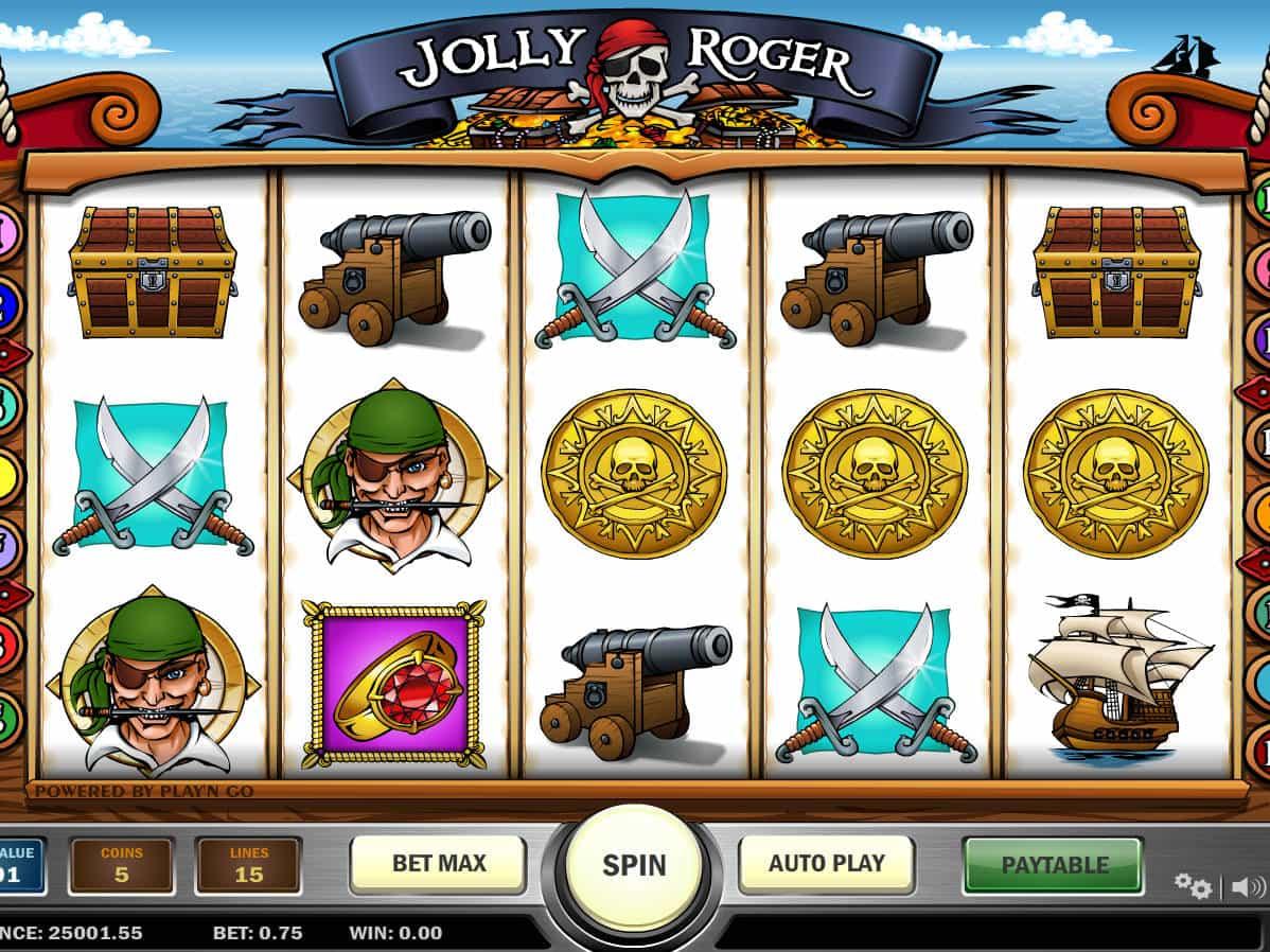 Casino Bonus Code - 80751