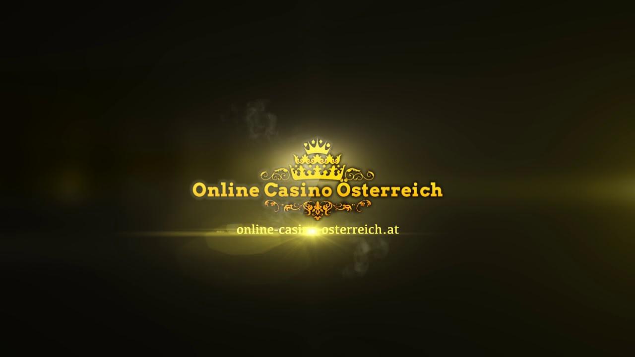 Casino Bonus Freispielen - 90270