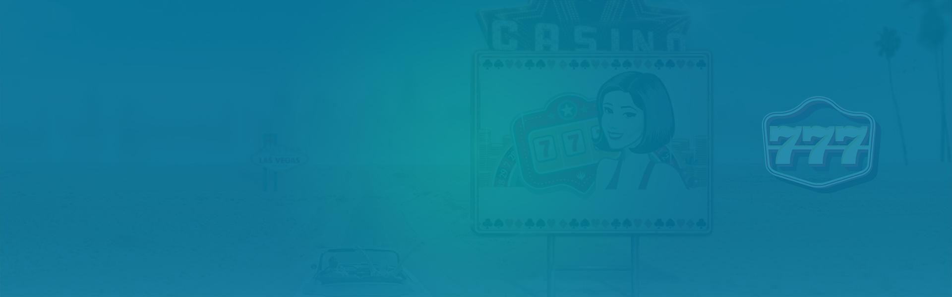 Casino Bonus ohne - 94589