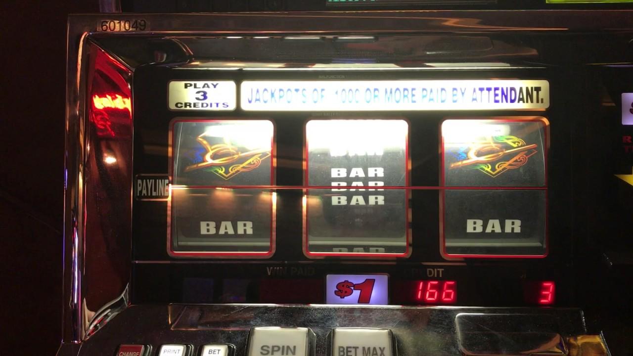 Casino Bonus - 14520