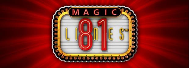 Casino Cruise Bonus - 60492