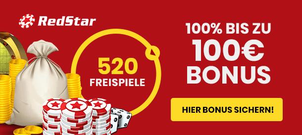 Casino Cruise - 46525