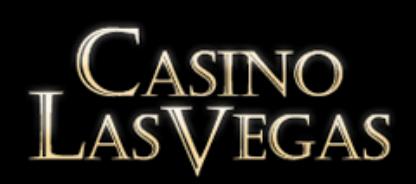 Casino Deutschland - 58689
