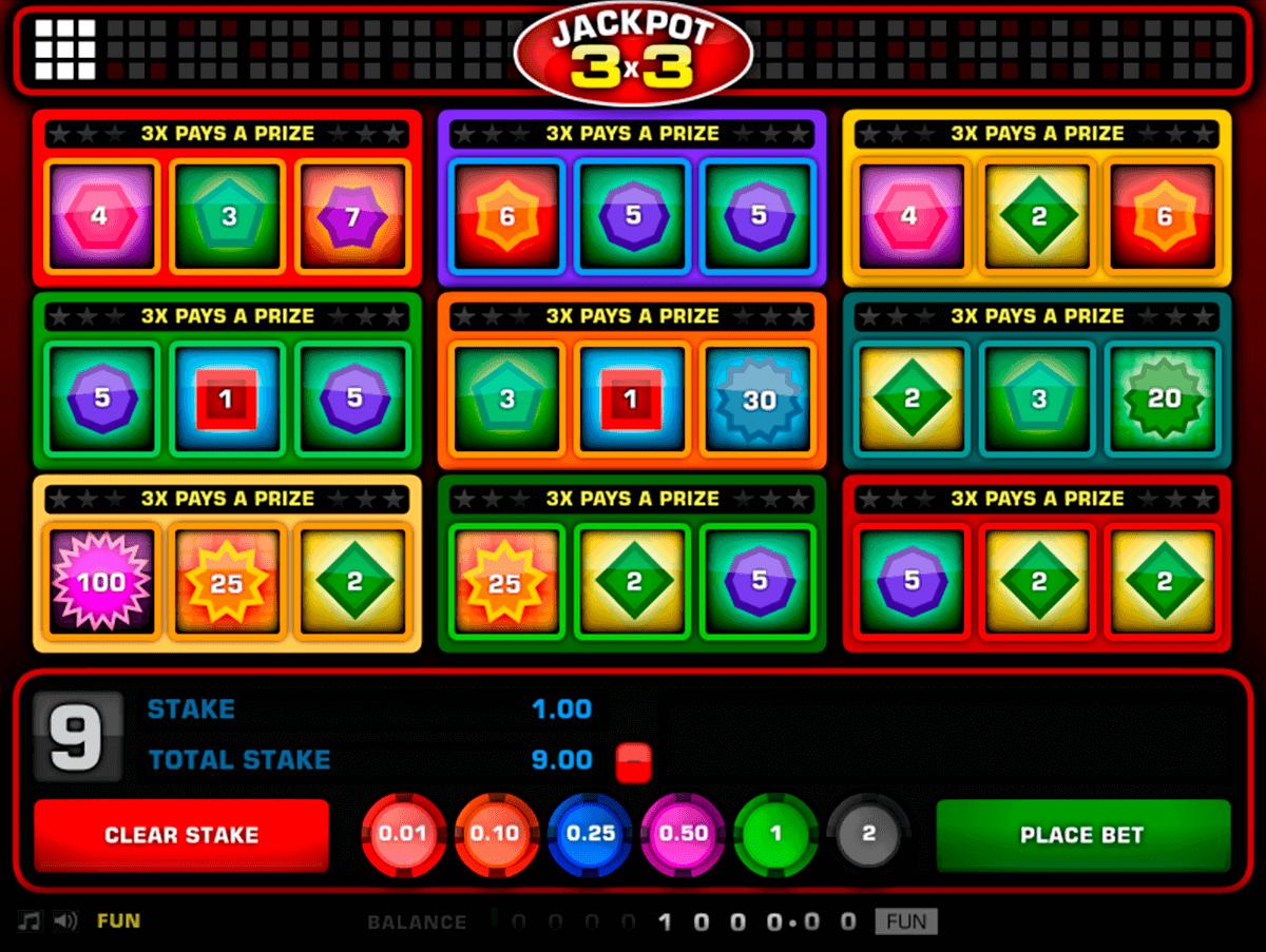 Casino Echtgeld - 15000