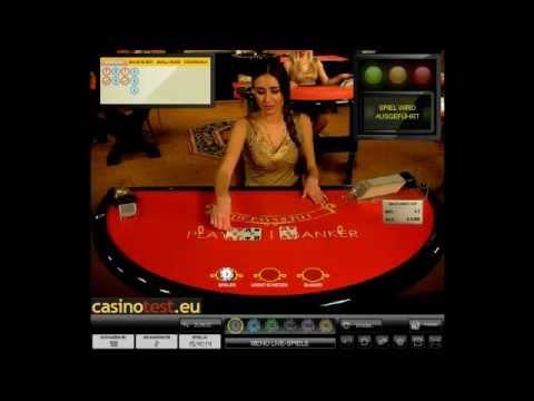 Casino Echtgeld - 38824