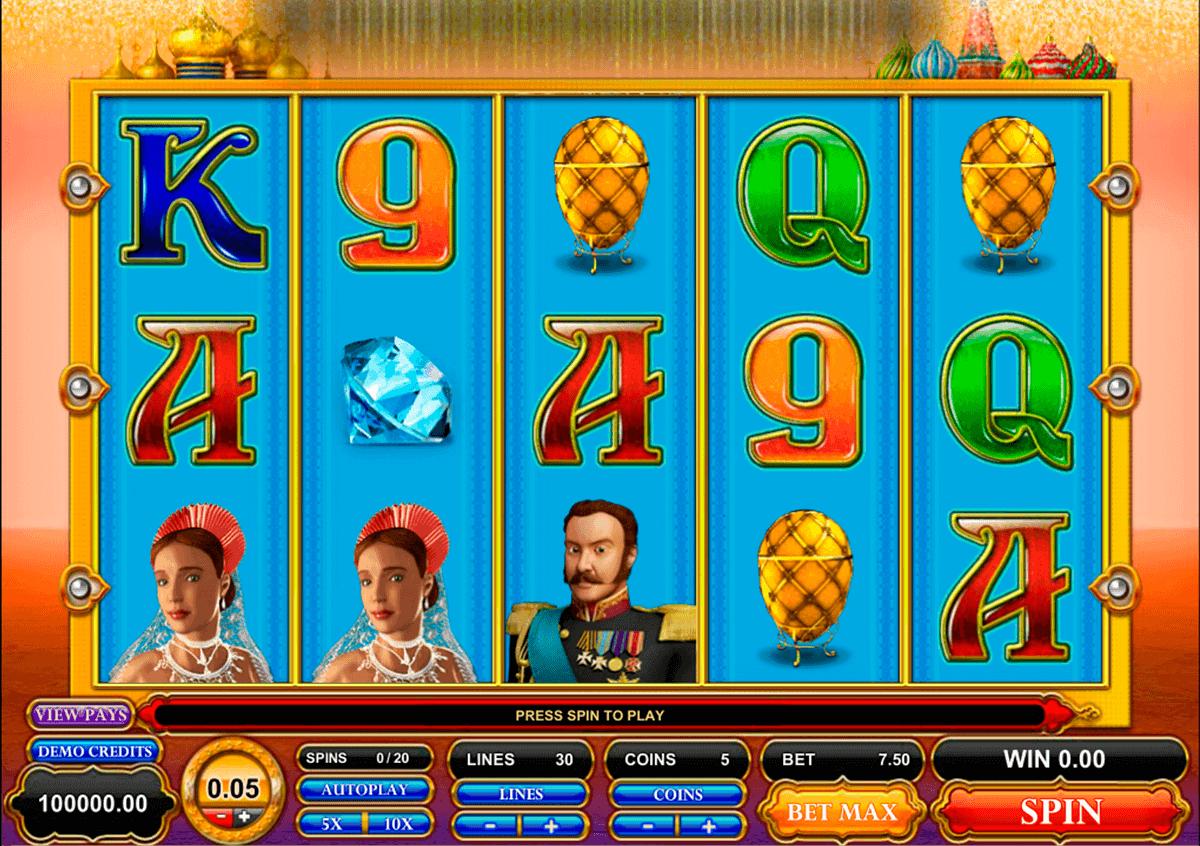 Casino Echtgeld Live - 71031
