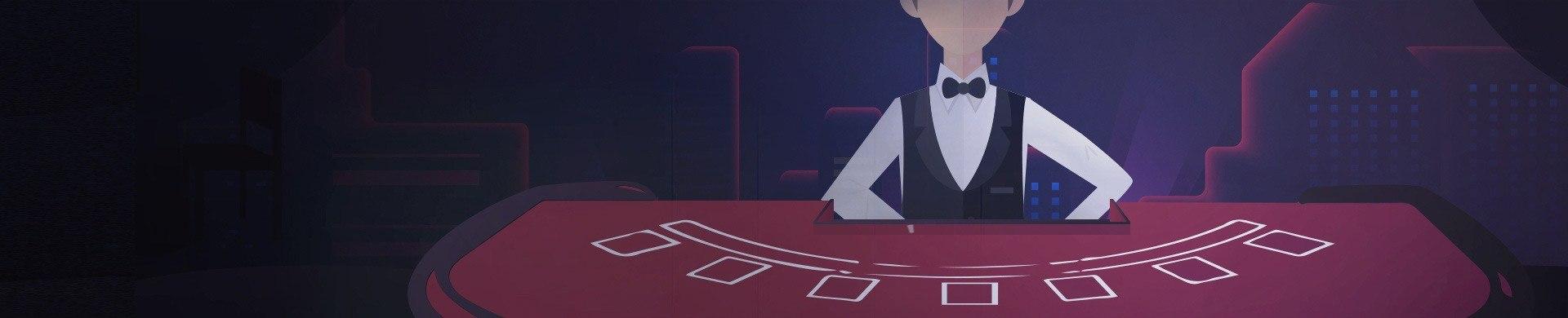 Casino Echtgeld - 66521