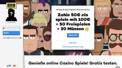 Casino euro Bonus - 87471
