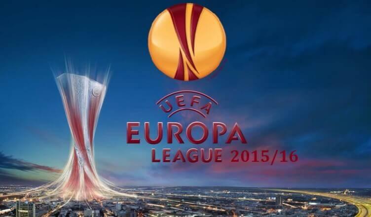 Casino euro Bonus - 95711