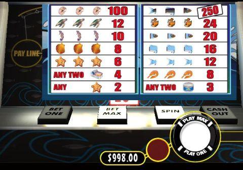 Casino Freispiele - 85486