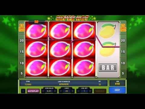 Casino Freispiele kaufen - 13795