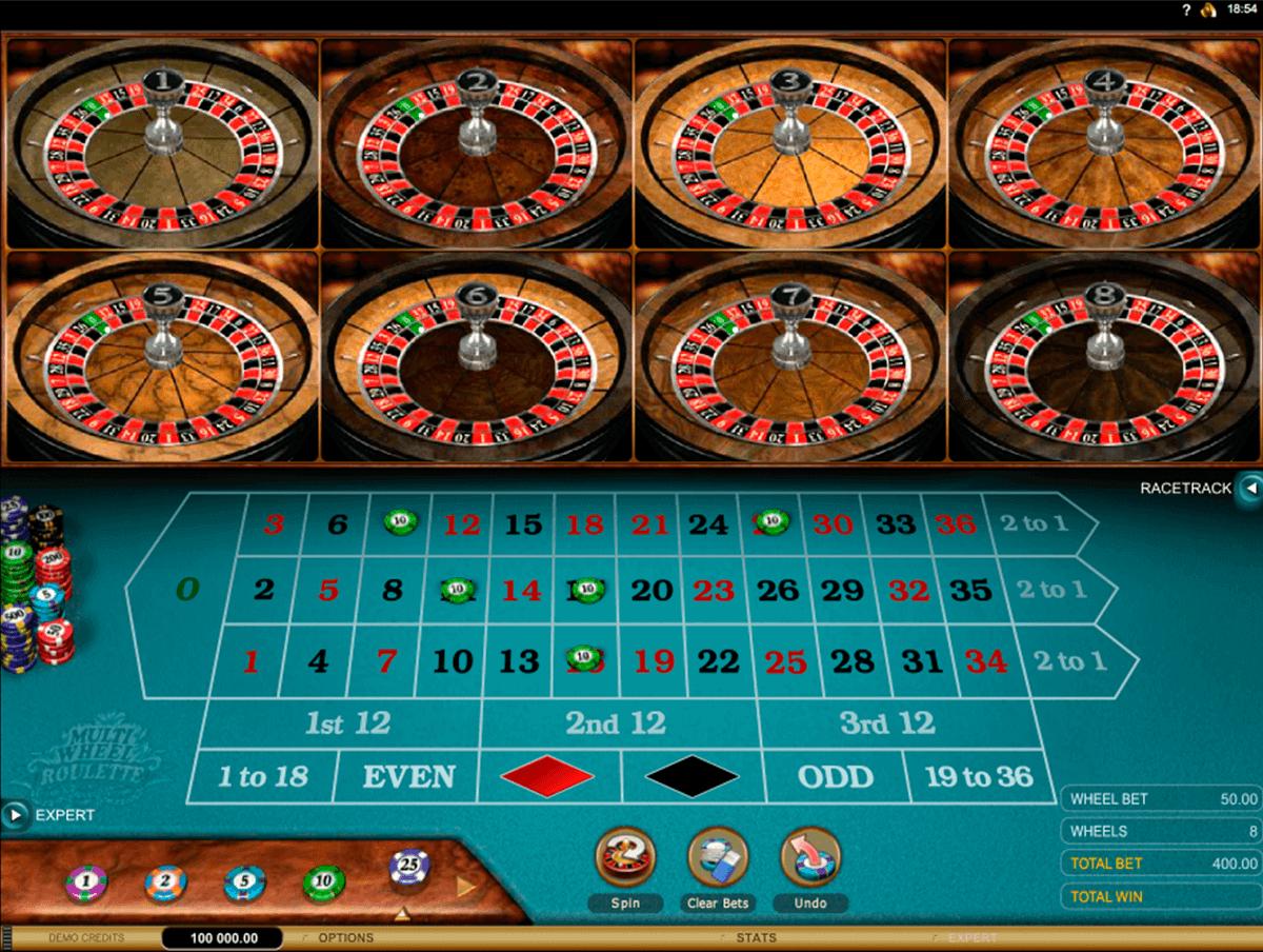 Casino Handy Bonus - 79388