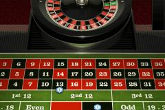 Casino Handy - 65499