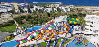 Casino in Zypern - 64527
