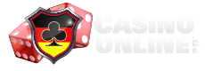 Casino Korfu - 67642