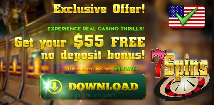 Casino no - 79134