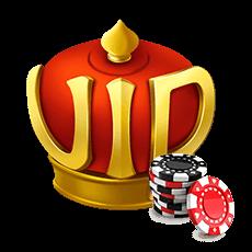 Casino no Deposit - 66637