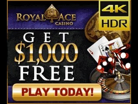 Casino no Deposit - 64901