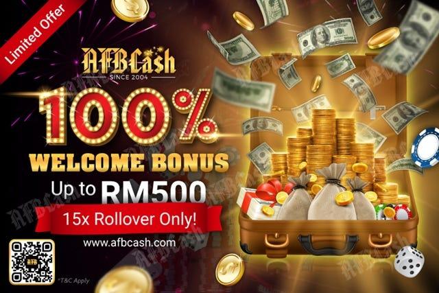 Casino no - 72456
