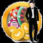 Casino Paypal gewinnt - 59441