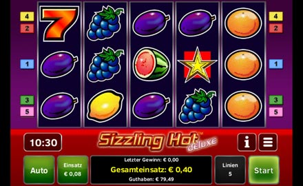 Casino Paypal - 97086