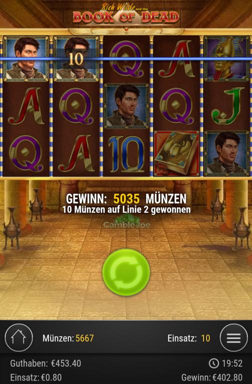 Casino Registrieren Fredrikstad - 28782