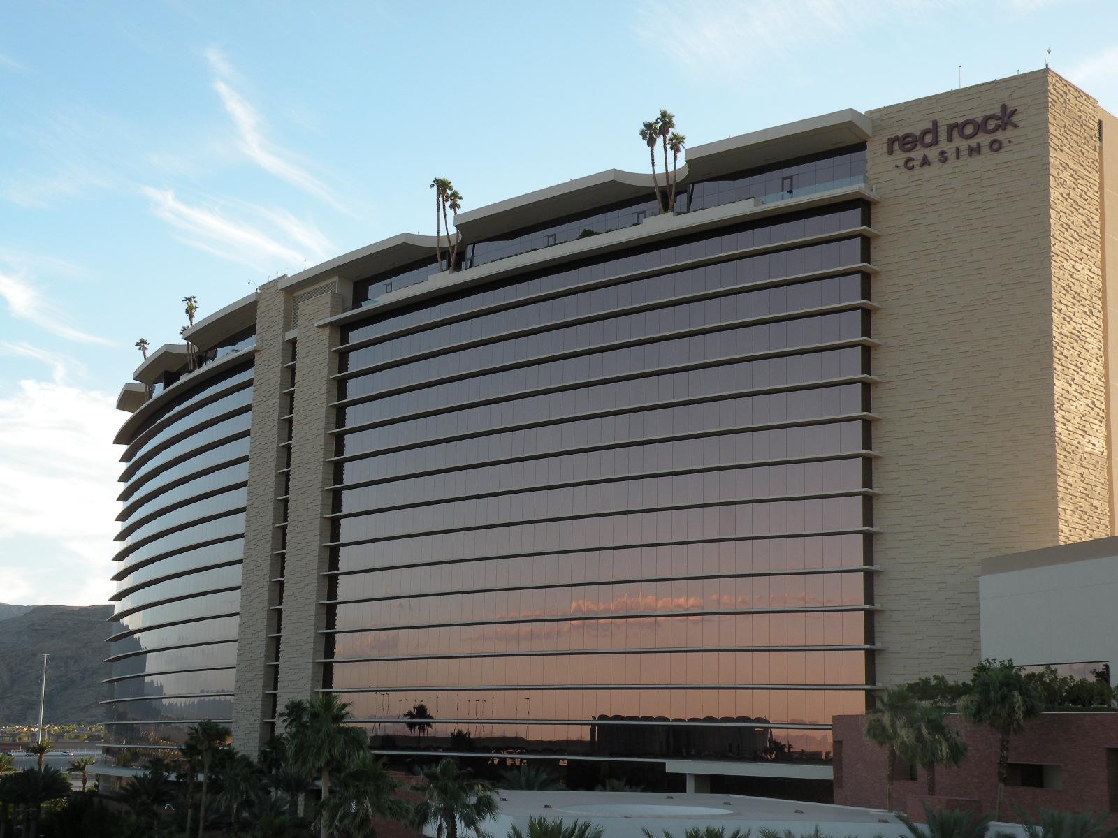 Casino Registrieren - 13851