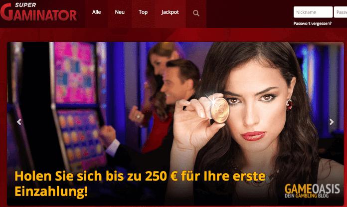 Casino Spiele - 81600