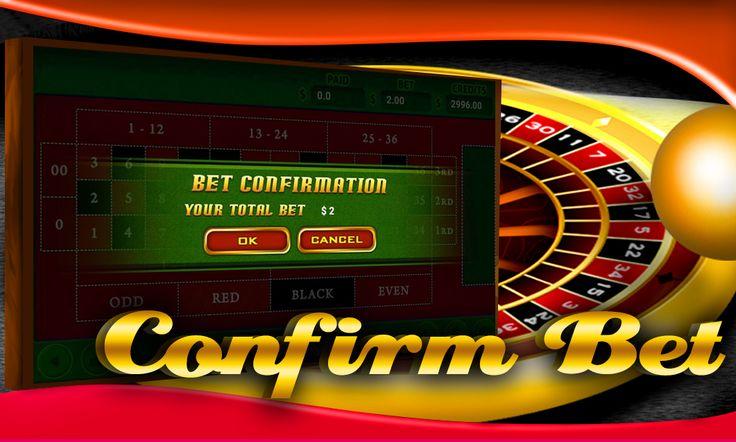 Casino Spiele Automaten - 81304
