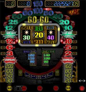 Casino Spiele Automaten - 67367