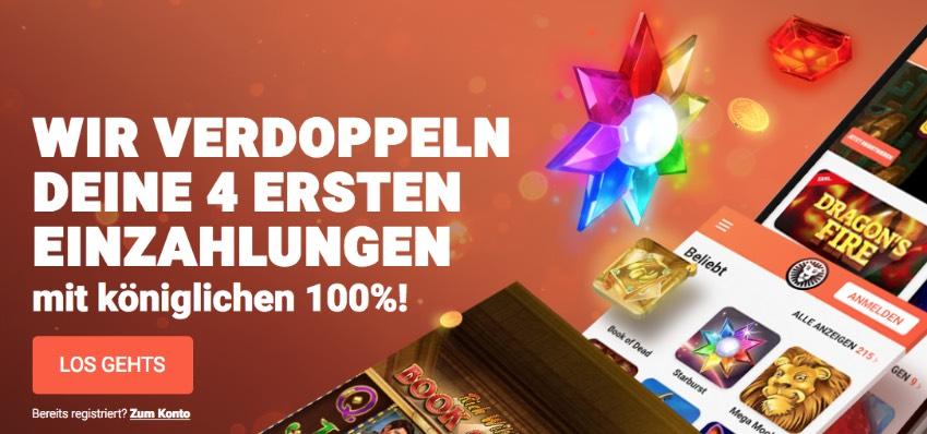 Casino Spiele Bonus - 91309