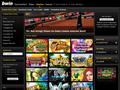 Casino Spiele Bonus - 64894