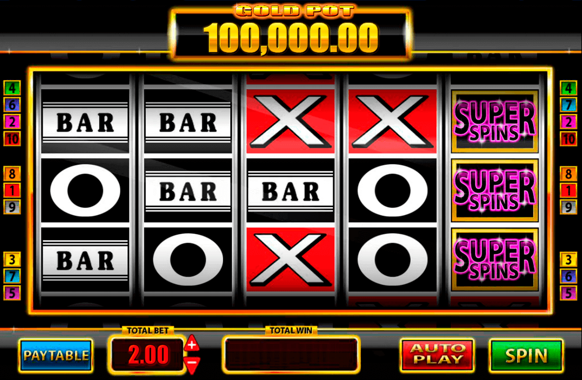 Casino Spiele - 36149