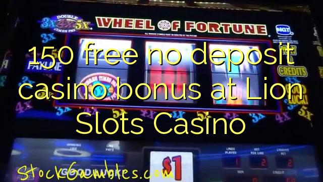 Casino Spiele - 17198