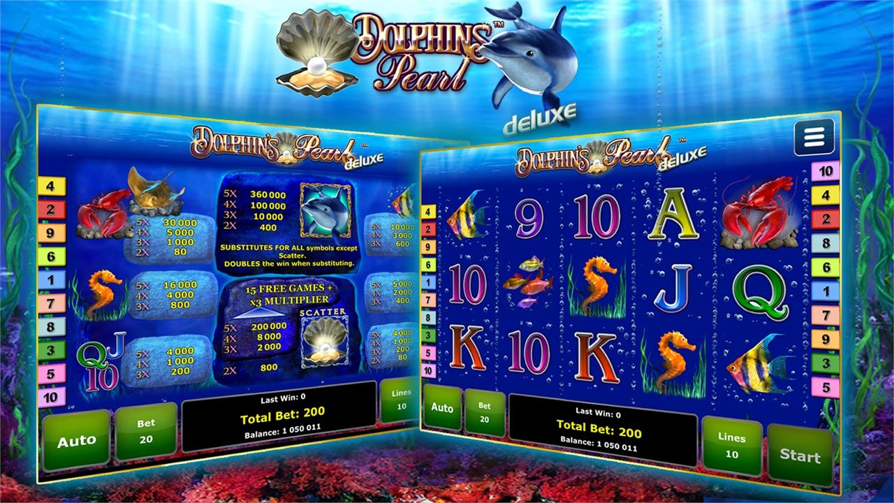 Casino Spielerschutz - 47519