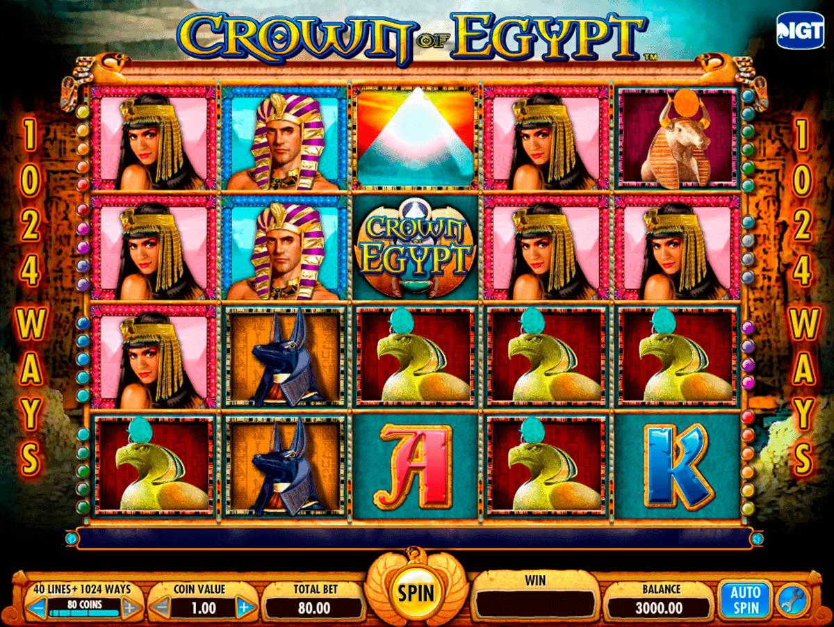 Casino Strategie Erfahrungen - 80514