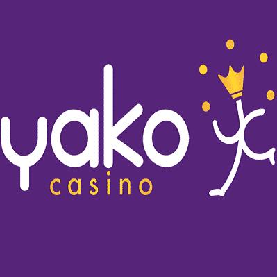 Casino Vip - 69023