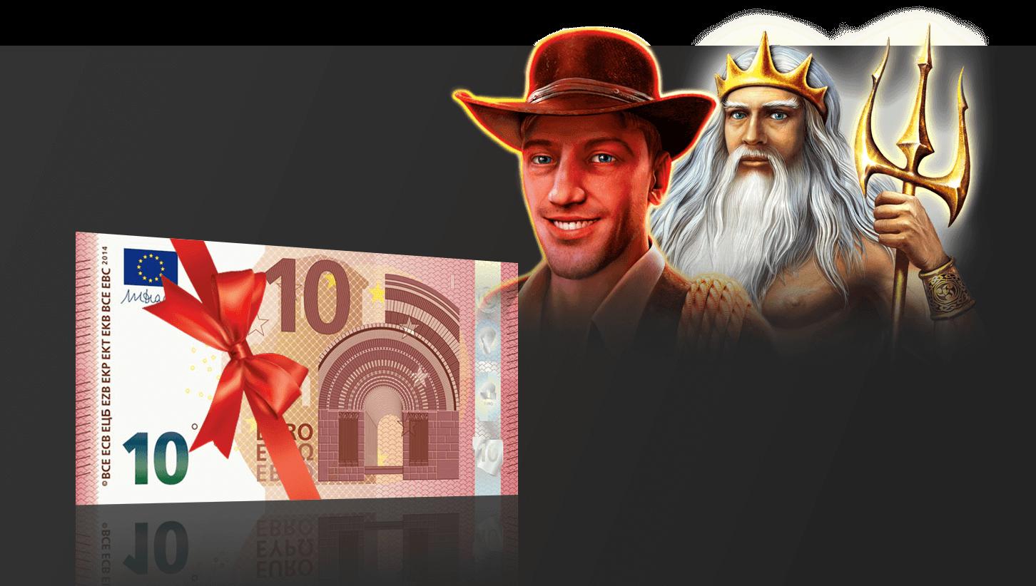 Casino euro - 67724