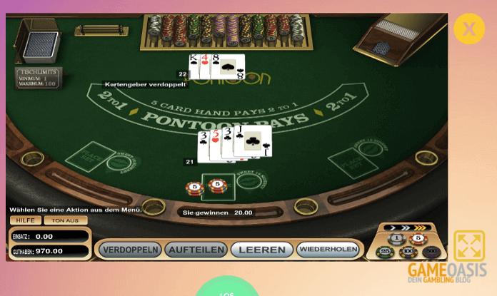 Welches Casino Zahlt - 90473