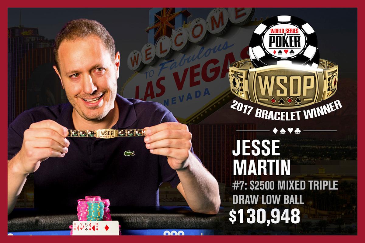 Bluffen Poker - 49743