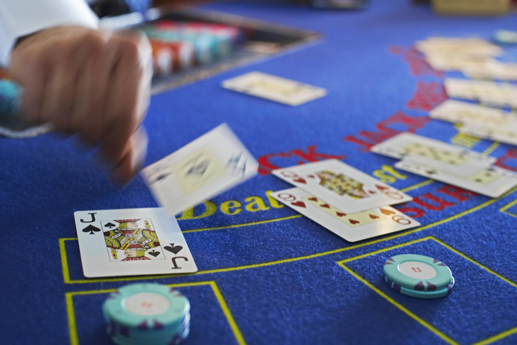 Casino Login Regeln - 69569