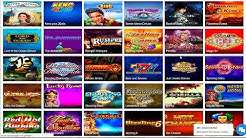 Beste online Casino - 10098
