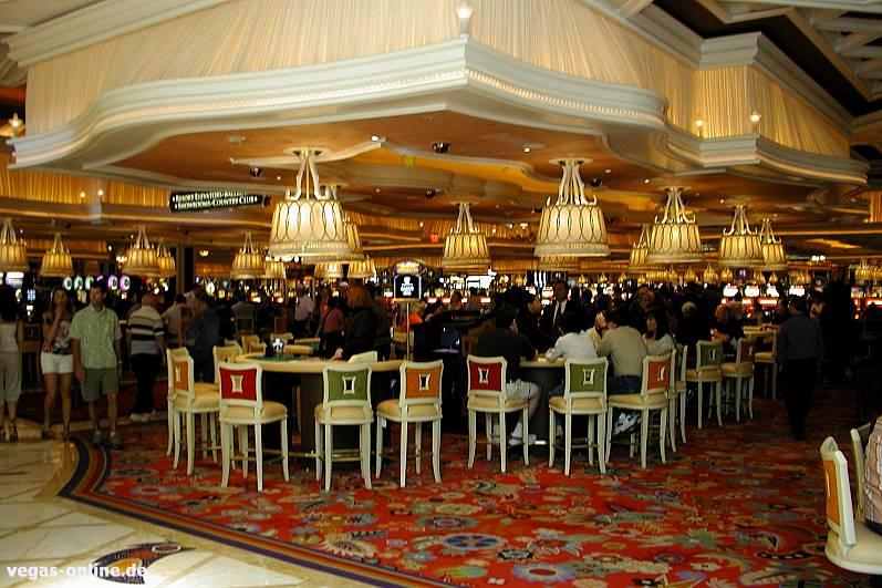 Casino online spielen - 54558
