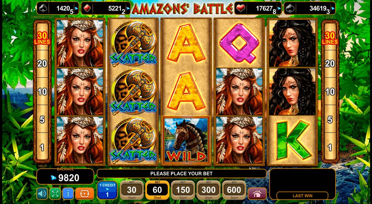 Echtgeld Glücksspiele Casino - 79977