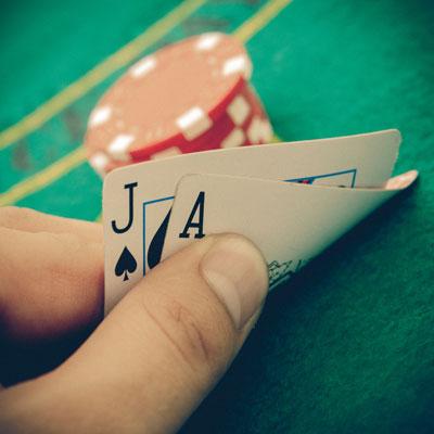 Casino Paypal - 12229