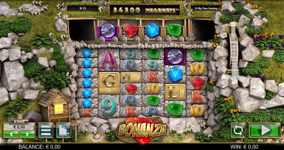 Beliebteste online Spiele - 86773