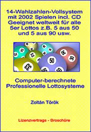 Welche Lotterie Hat - 74443